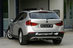 tubo-escape-doble-look-m-para-bmw-x1-e84-2.0d-1.8d-sdrive-xdrive