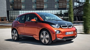 bmw-i3-electric-car-2014-01_jpg_0x545_q100_crop-scale